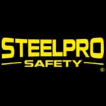 Steelpro-cuadrado