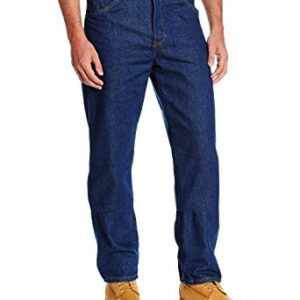 JEANS INDUSTRIAL