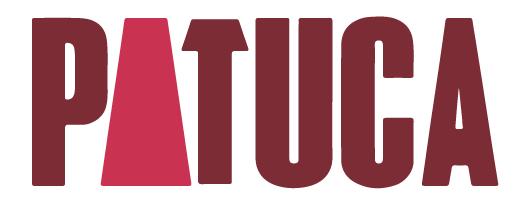 Logo-patuca-blanco